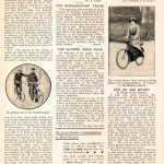 1912_Raleigh_82