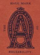 1934_Alldays_01