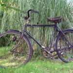 1934_Alldays_20