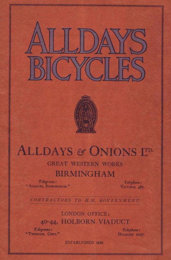 1934_Alldays_40