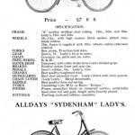 1934_Alldays_42