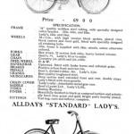 1934_Alldays_43