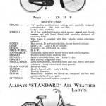 1934_Alldays_44