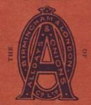 1934_Alldays_49