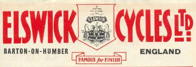 1937_Elswick_Hopper_01