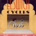 1937_Elswick_Hopper_17