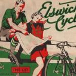 1937_Elswick_Hopper_44