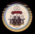 1937_Elswick_Hopper_49