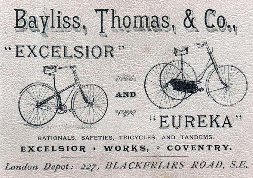 1888-Bayliss-Thomas-Excelsior-Cross-frame-01