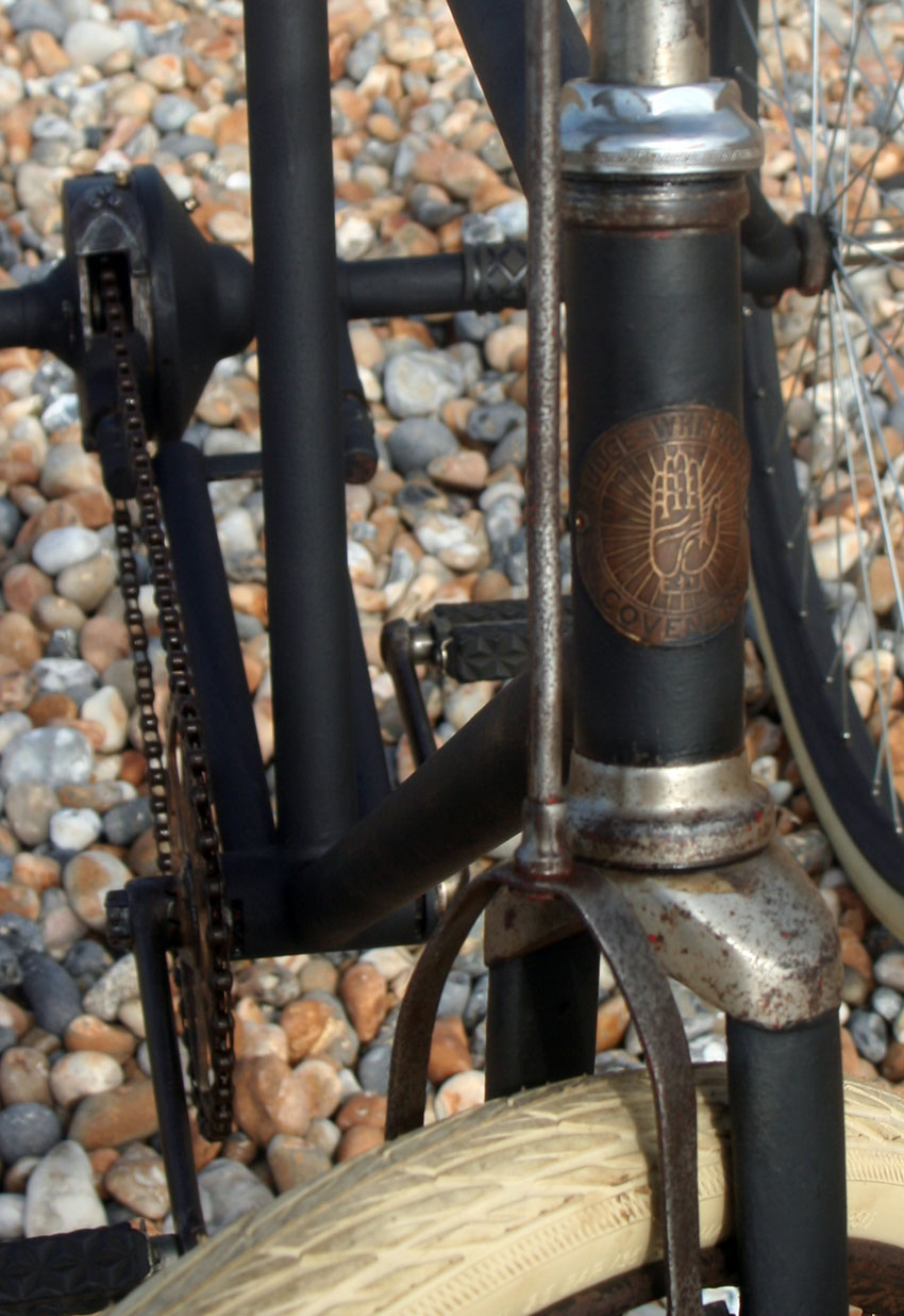 1906_Rudge_Tricycle_12