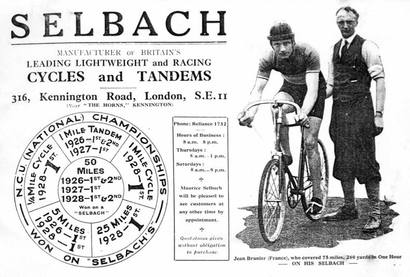 1928_Selbach_Taper_Tube_08