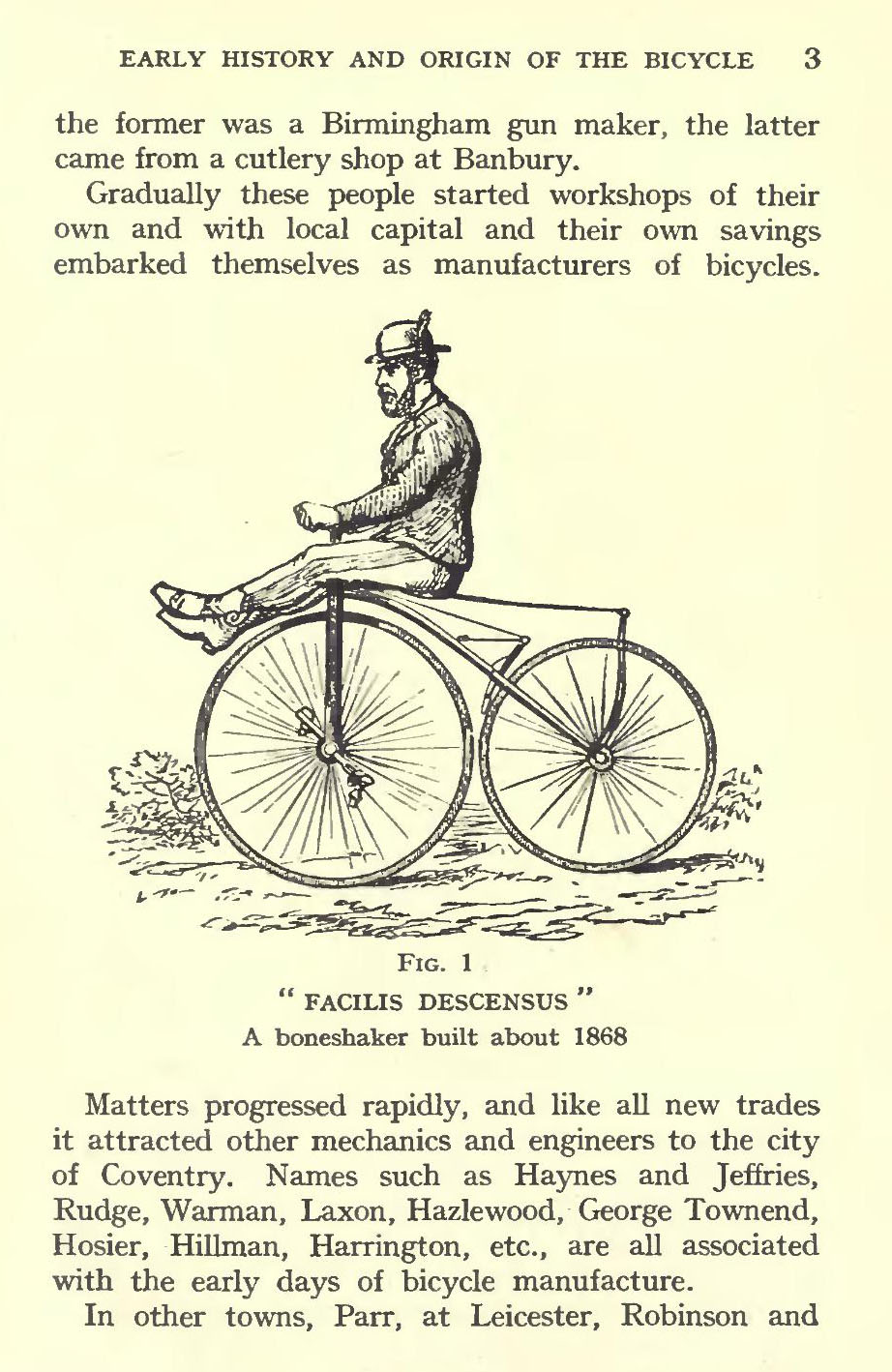the_cycle_industry_1921-djvu