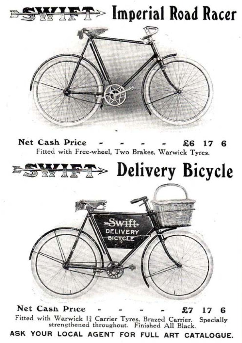 stevens fahrrad wiki