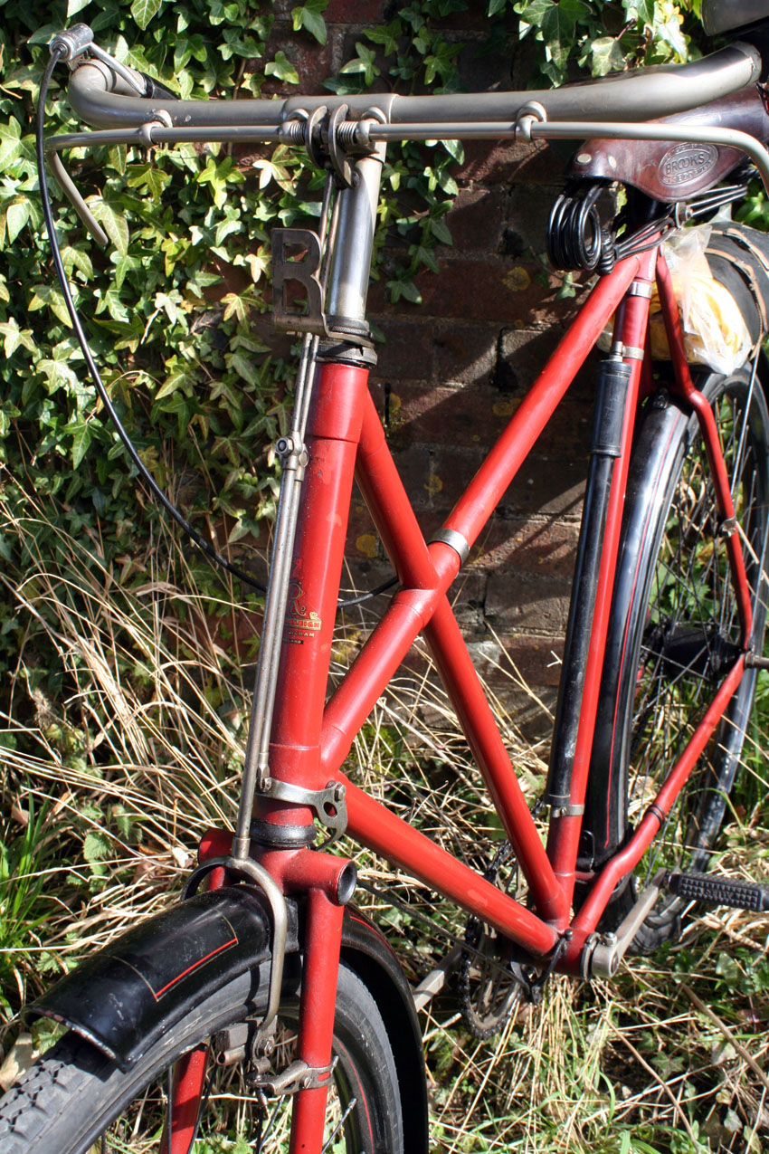 1930_Raleigh_Xframe_12