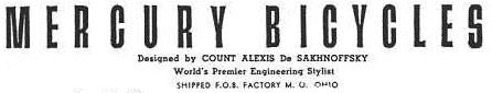 1937_Mercury_01