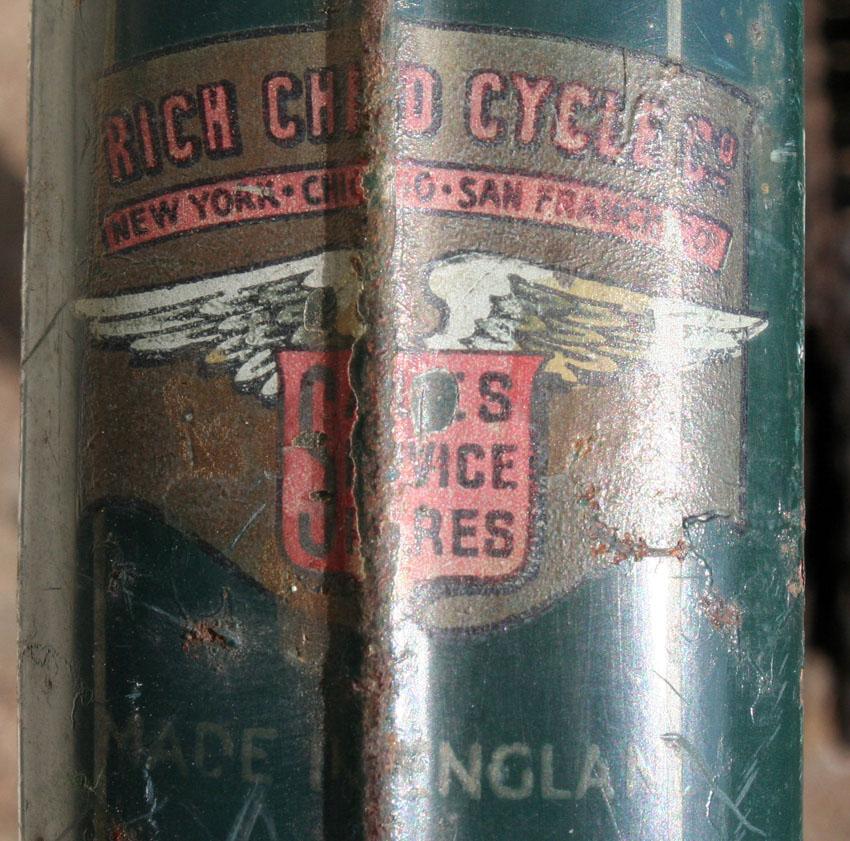 1946_BSA_ACP_94