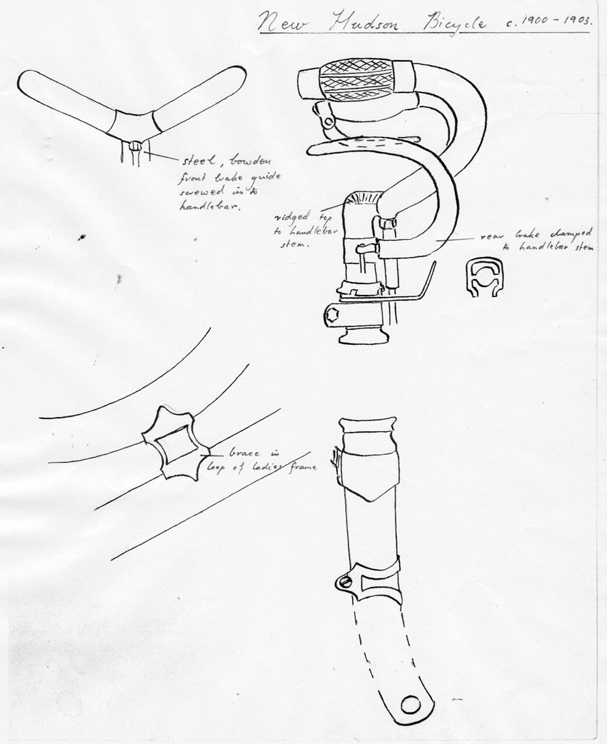 yamaha yz85 engine diagram wiring diagrams yamaha steering