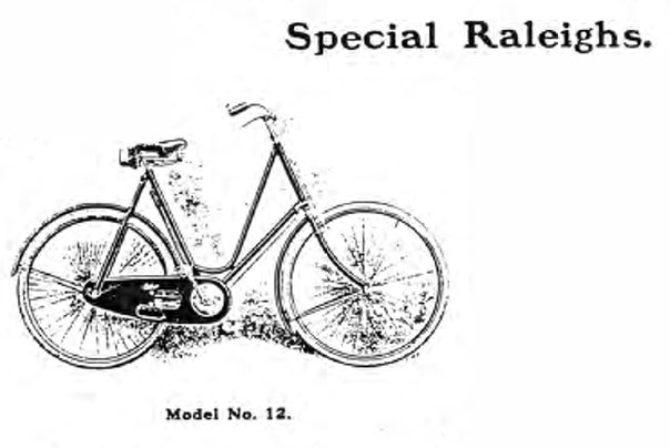 1908_Raleigh_96