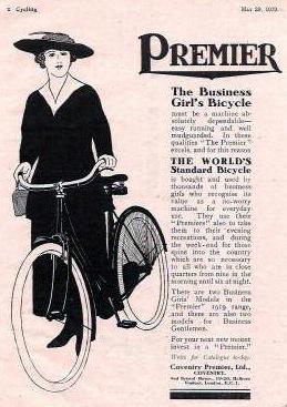 1919premier