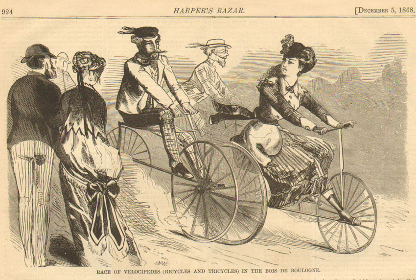 1868 harpers