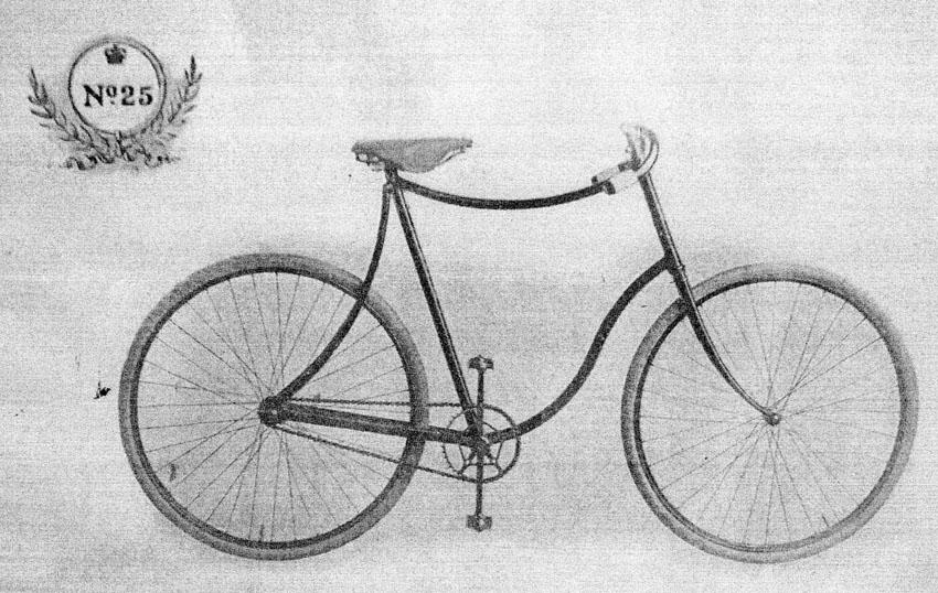 1899_Triumph_Resilient_3