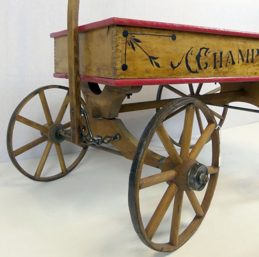 1900-champion-wagon-08