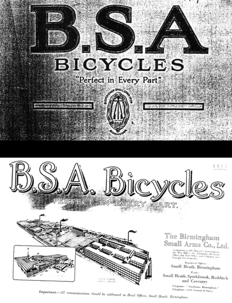 1917_bsa_catalogue_1
