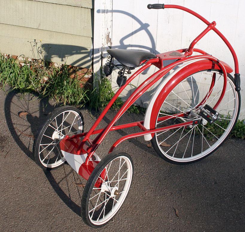 1938-Rocket-Rear-Steering-Tricycle-04