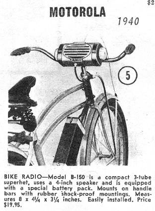 1940_motorola_bike_radio_1
