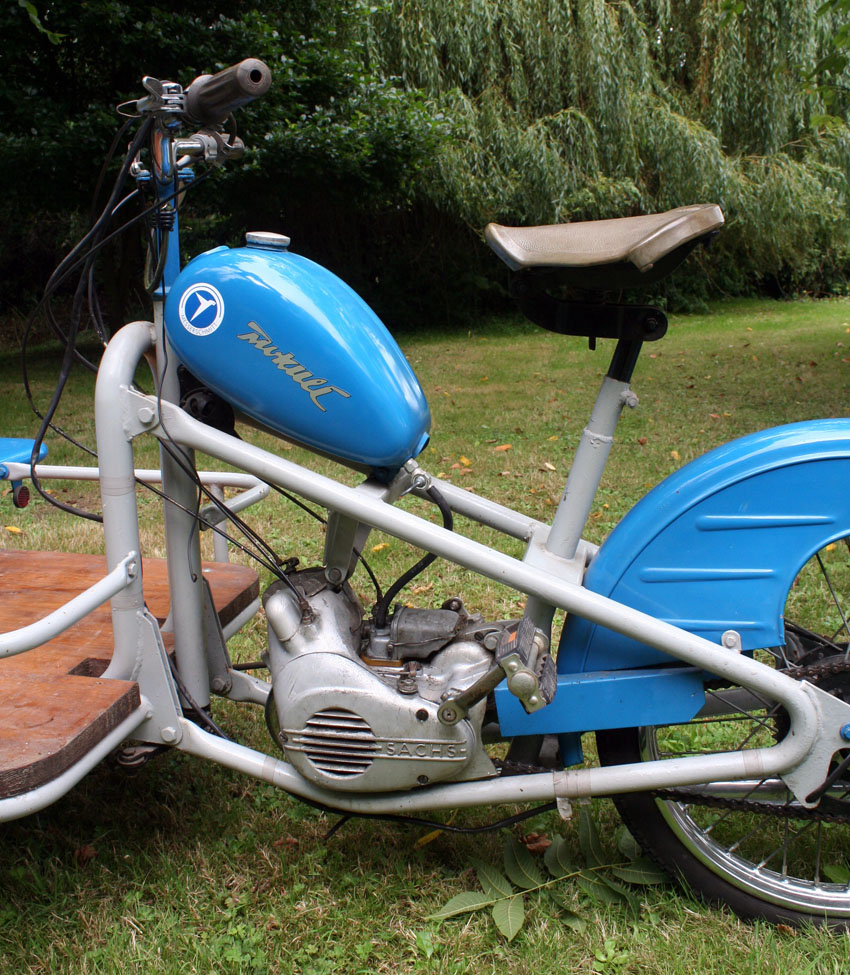 1965_Messerschmitt_04