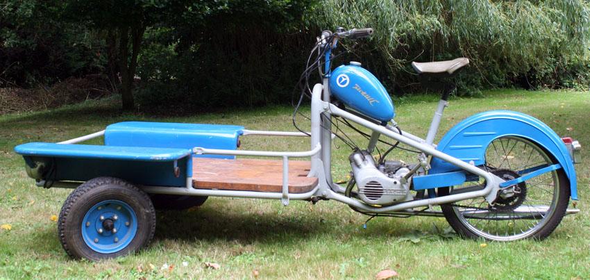 1965_Messerschmitt_07