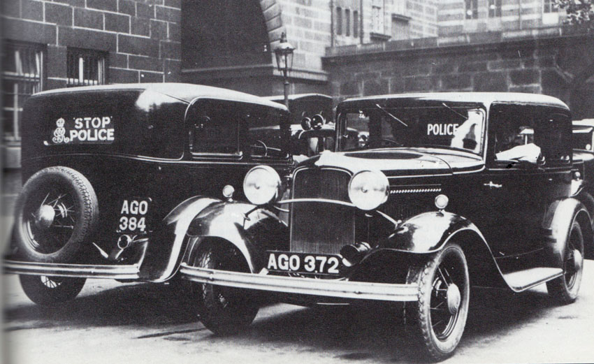 Ford_Model_B_Police_Cars