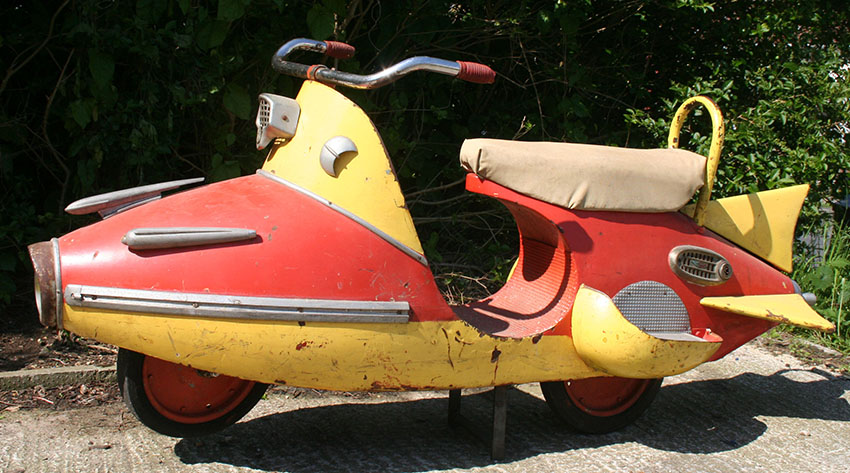 scooter-manege-1
