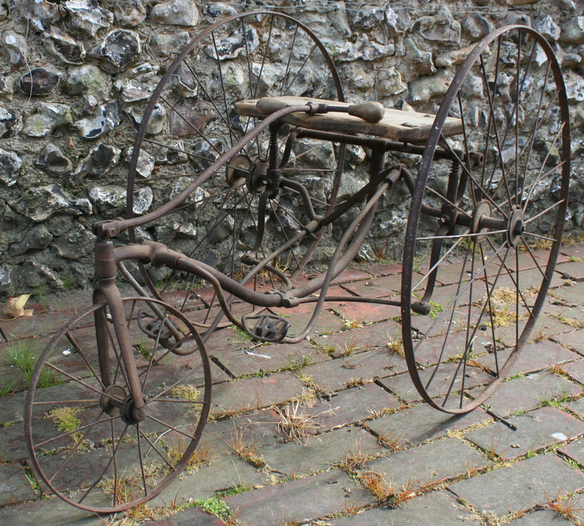 velocipede_tricycle_05