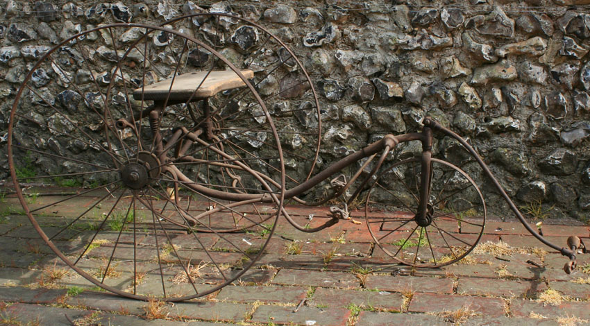 velocipede_tricycle_27