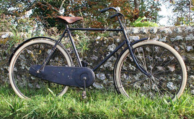 1912 Sunbeam 6-Speed 05