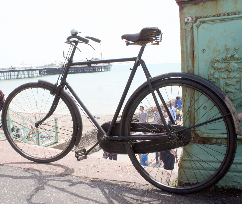 1928_Raleigh_88