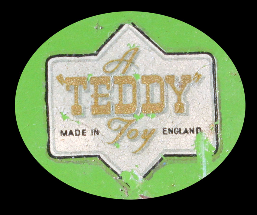 1949 Teddy Toy 01