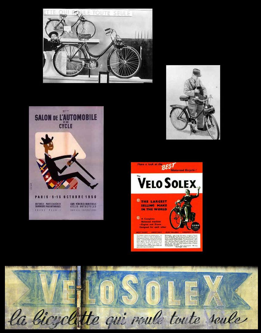 VELOSEOLX 1951