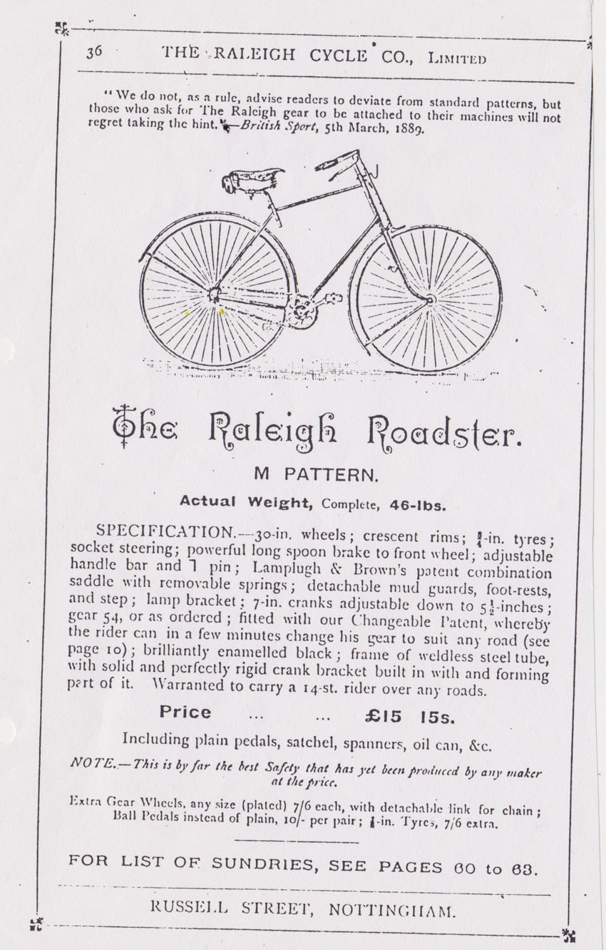 1890_Raleigh_Catalogue_362