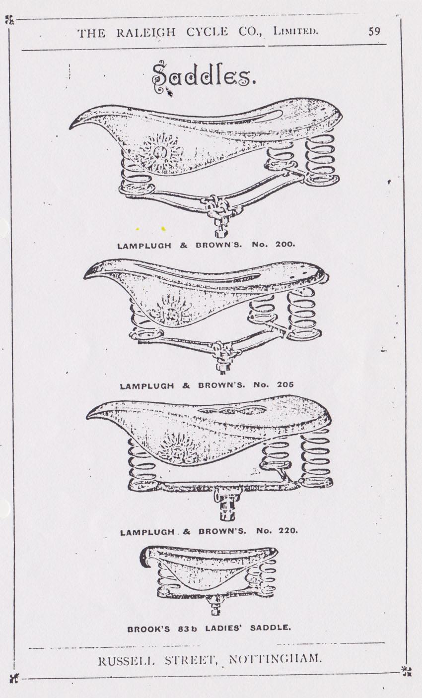 1890_Raleigh_Catalogue_59