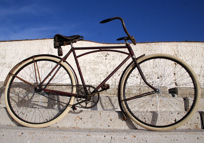 1917-red-wing-arch-bar-truss-bridge-bicycle-1
