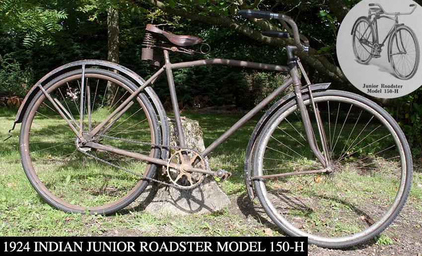 1924-Indian-Junior-Model-150-Bicycle-66