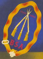 1934_BSA_Club_17