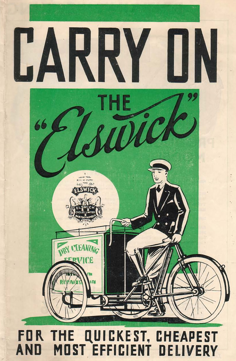 1935_Elswick_Tricycle_85