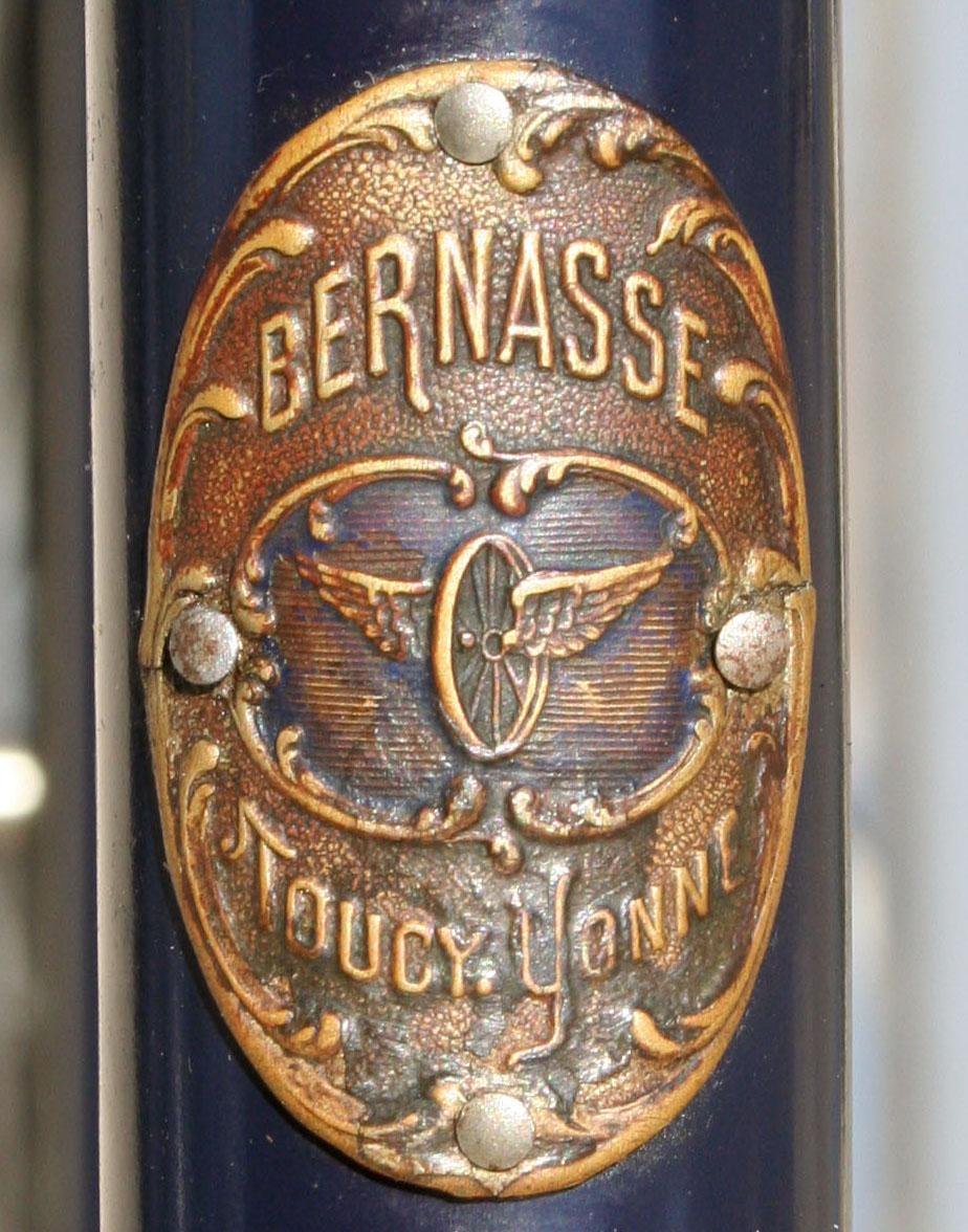 1898_Bernasse_