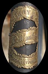 1918 Columbia Military 01