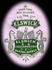 1924_Elswick_Popular_Truss_03
