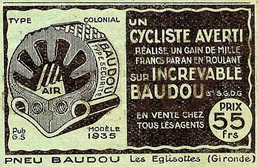 Baudou_tyres_05