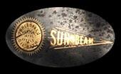 1919 GOLDEN SUNBEAM